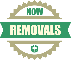 Now Removals